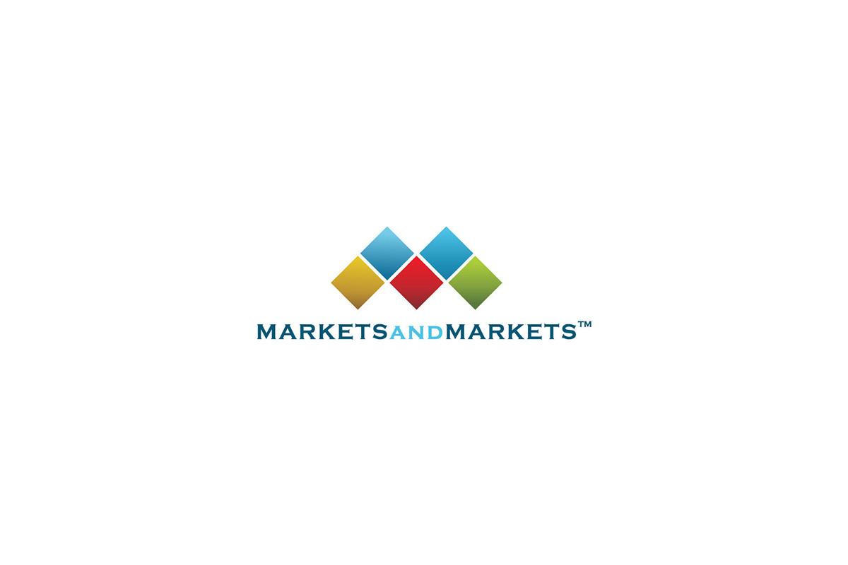 green-hydrogen-market-worth-$4,373-million-by-2026-–-exclusive-report-by-marketsandmarkets