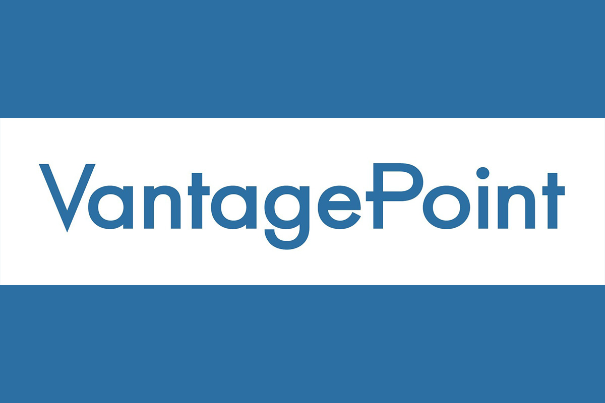 vantagepoint-ai-named-a-top-workplace-in-the-us.-by-fortune-magazine
