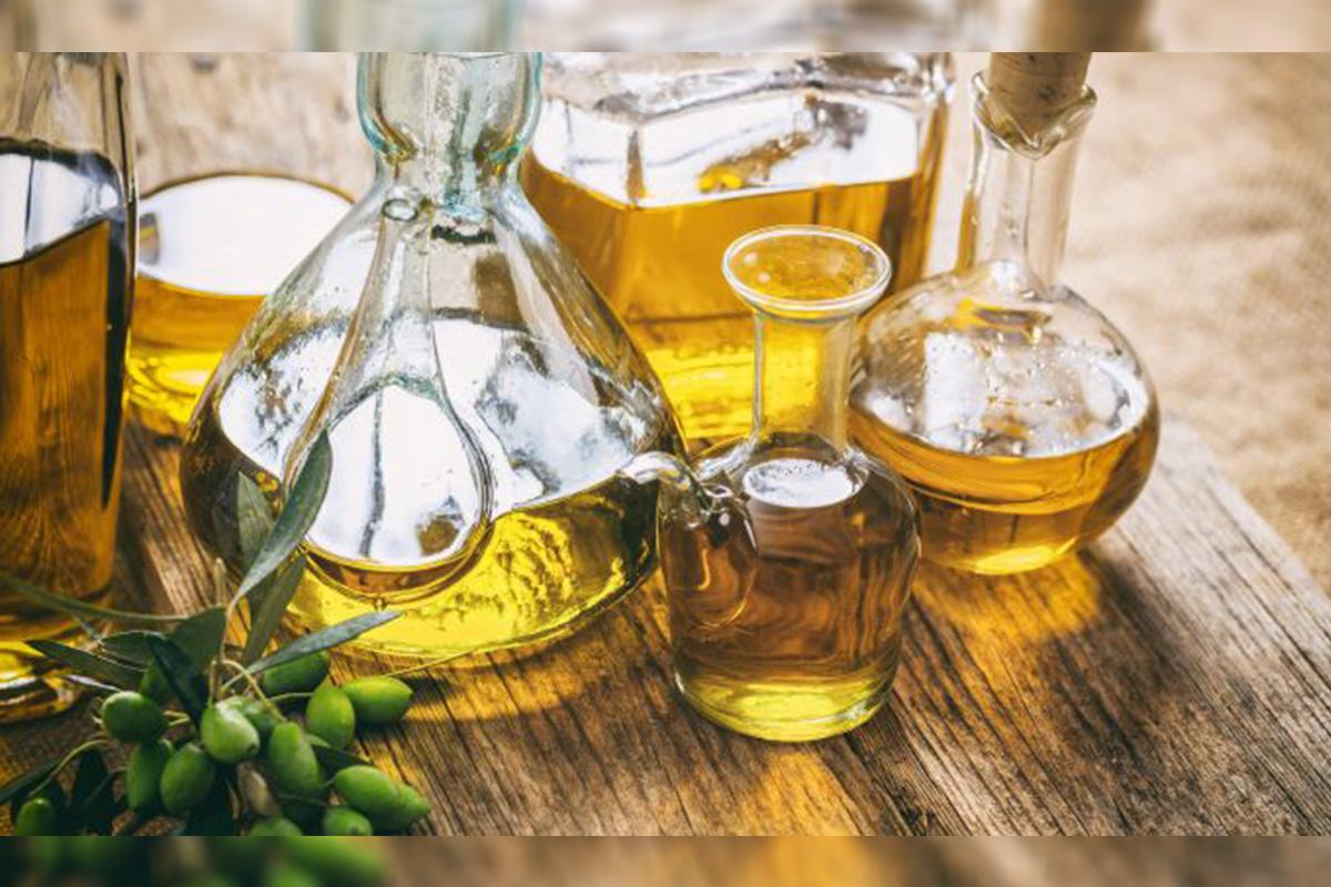 fats-&-oils-market-worth-$285.2-billion-by-2026-–-exclusive-report-by-marketsandmarkets
