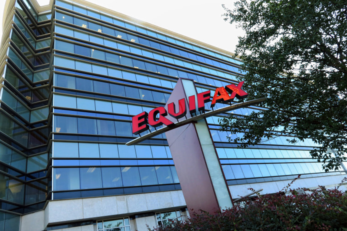 equifax-brings-differentiated-data-to-aws-data-exchange