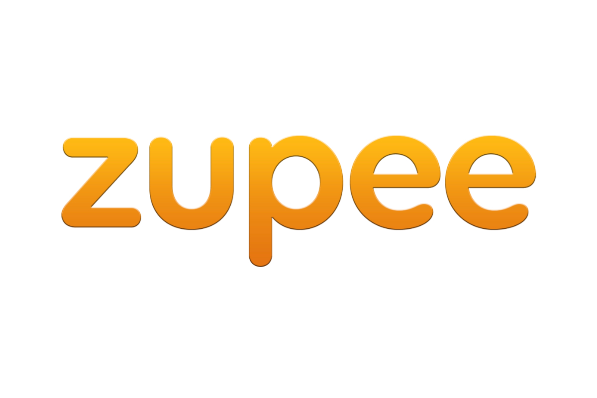 gaming-platform-zupee-closes-series-b-at-over-$500-million-valuation