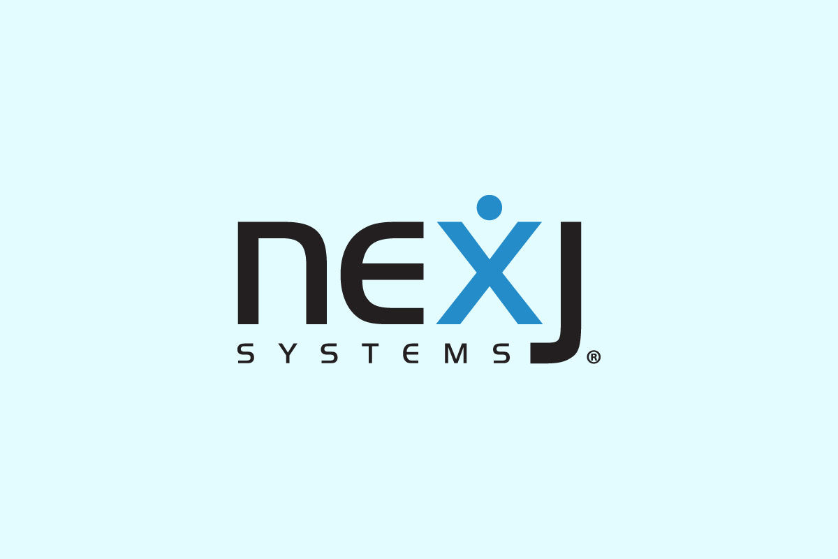 celent-awarded-nexj-an-xcelent-award-in-the-advanced-technology-category,-recognizing-nexj's-crm-technology-for-wealth-management