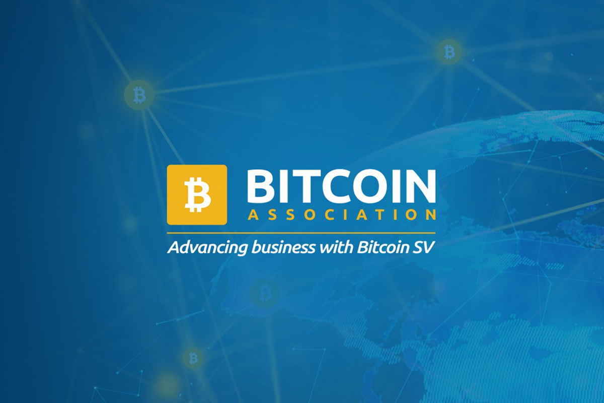 shortlist-of-six-semi-finalists-announced-in-4th-bitcoin-sv-hackathon-with-usd-$100,000-prize-pool-at-stake