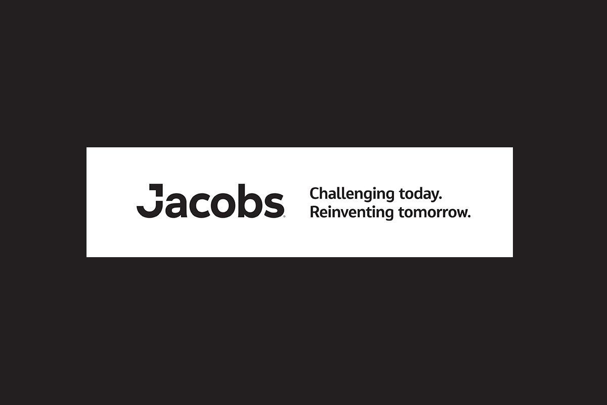 jacobs-wins-contract-for-the-us-army-intelligence-and-security-command