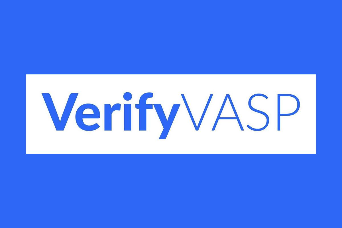 verifyvasp-launches-a-travel-rule-solution-in-singapore