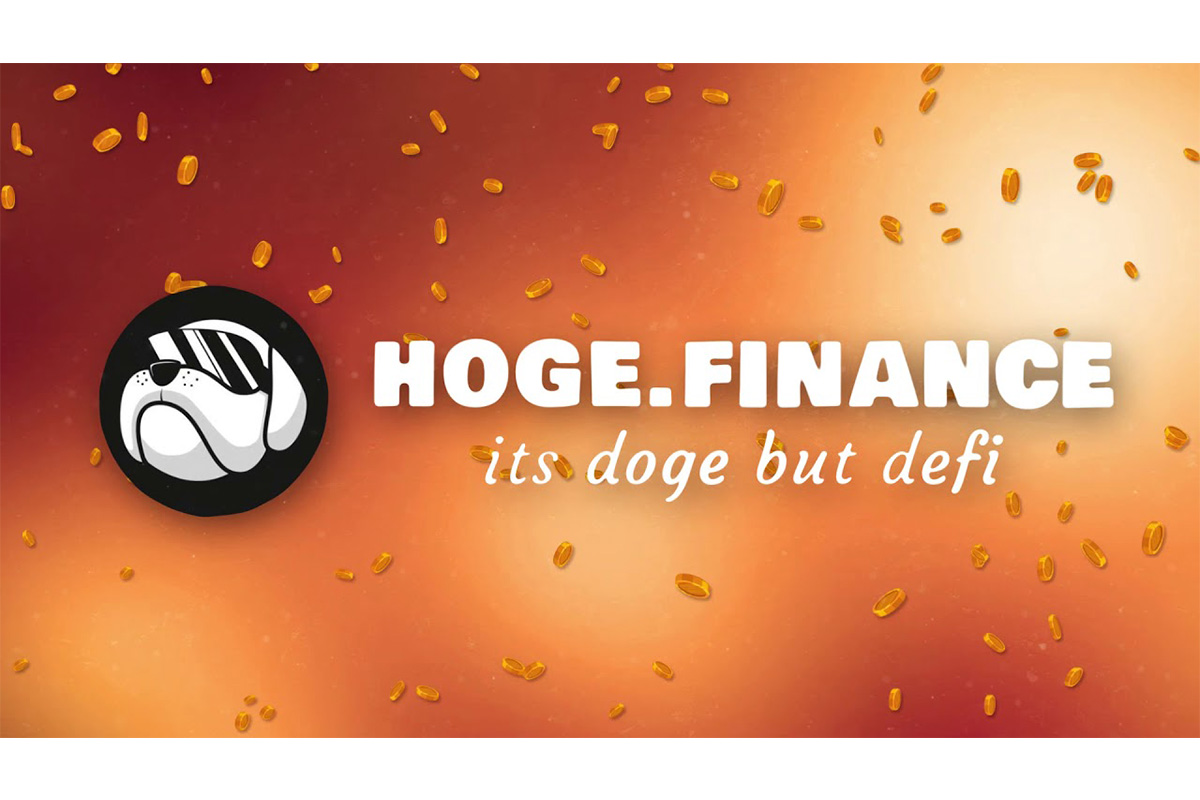 hoge-token-aims-to-go-global-with-community-projects-like-hoge-university-&-an-nft-marketplace