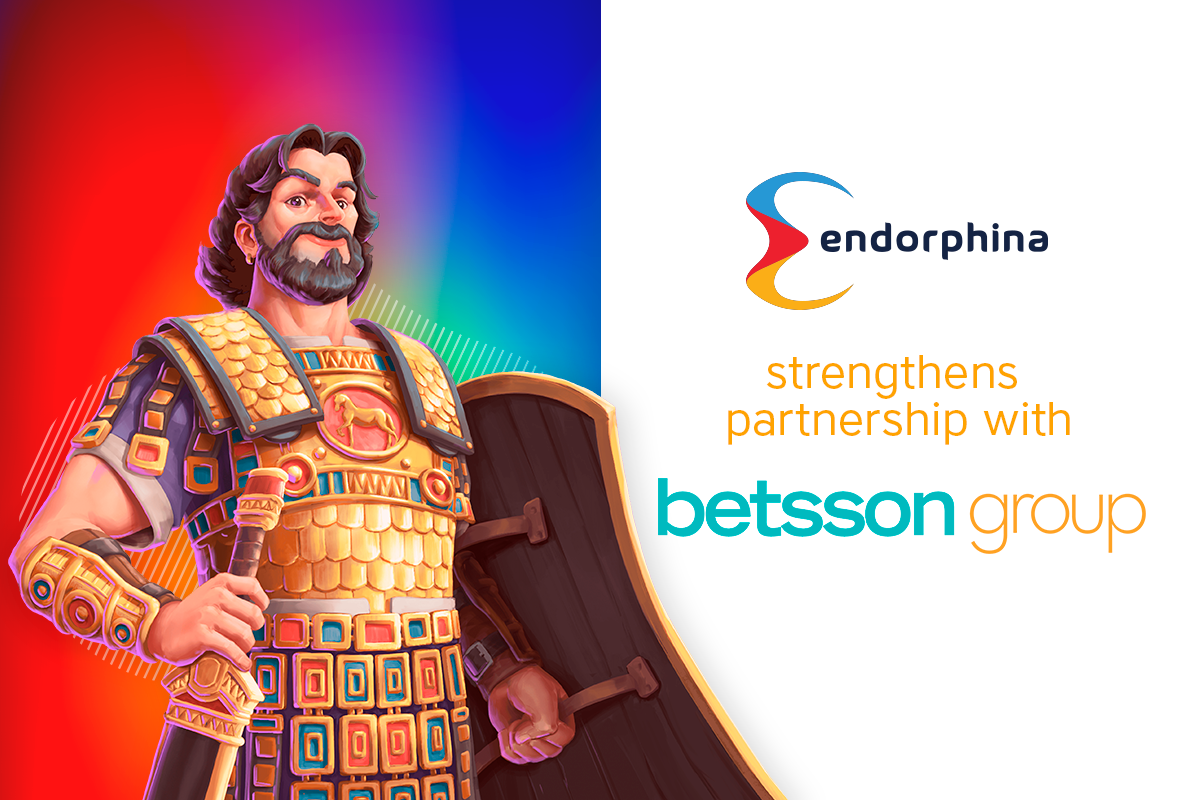 endorphina-strengthens-partnership-with-betsson-group!