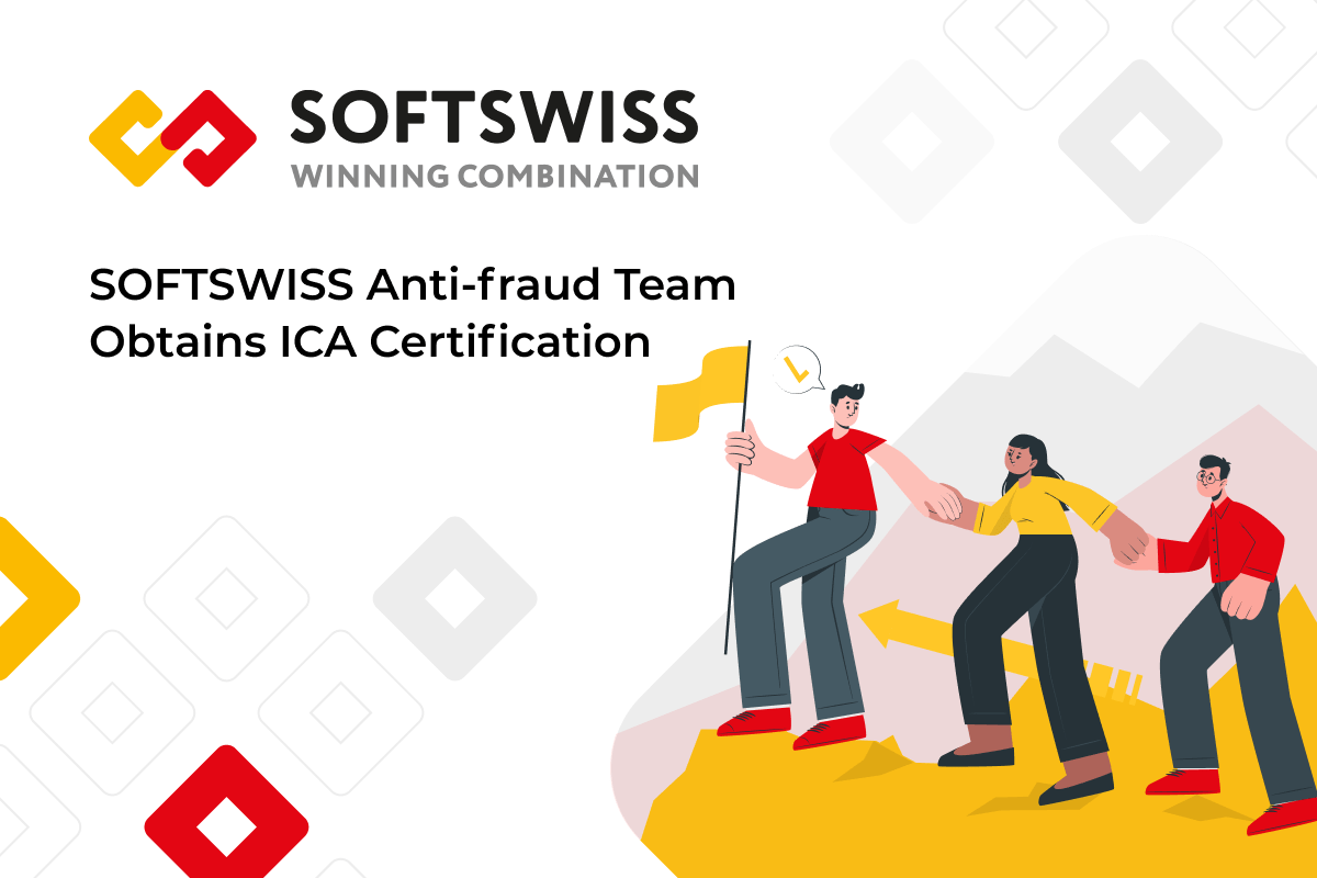 softswiss-anti-fraud-team-obtains-ica-certification