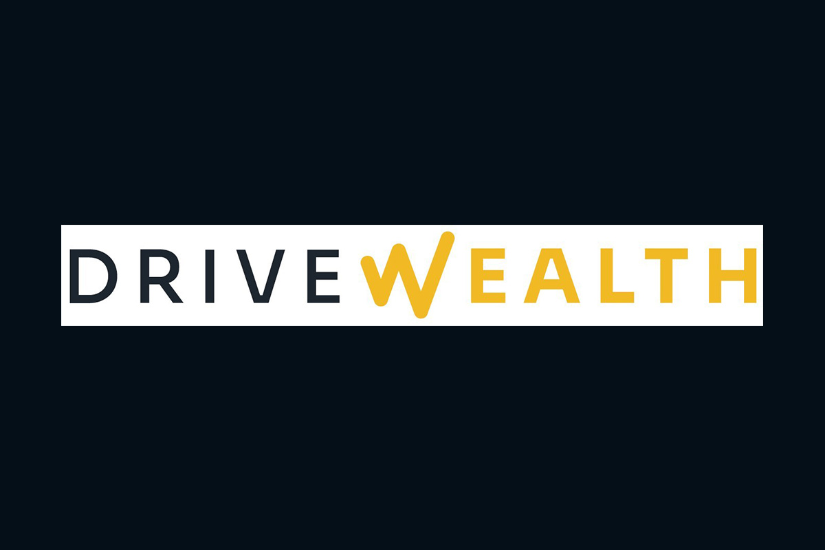 drivewealth-raises-$450m-series-d-valuing-the-company-at-$2.85b