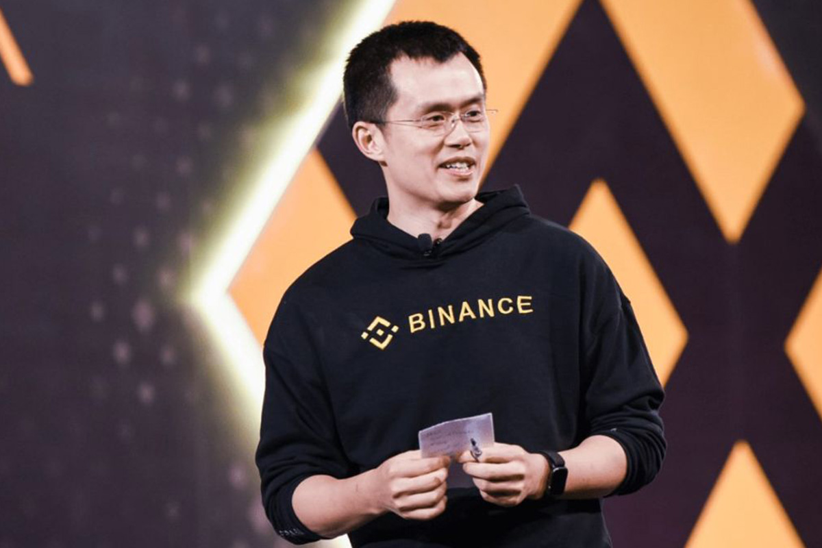 binance-expands-global-kyc-requirements-to-further-user-protection