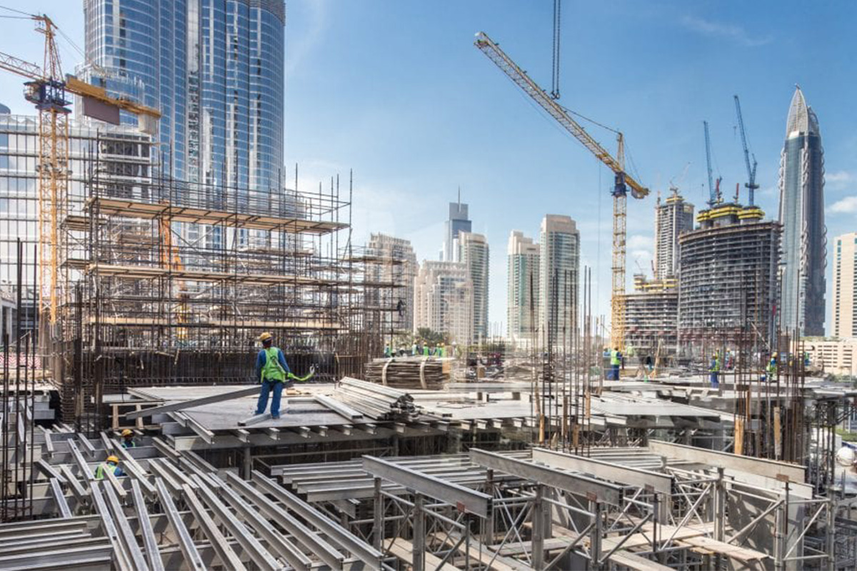 impact-of-covid-19-on-construction-industry-market-worth-$13,572.4-billion-in-2024-–-exclusive-report-by-marketsandmarkets