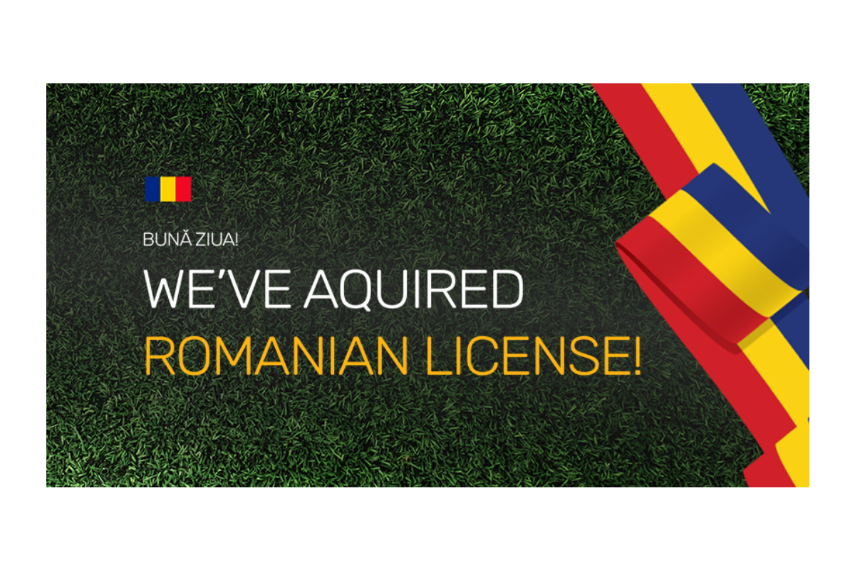 delasport-enters-the-romania-market,-further-expanding-its-reach-with-a-class-2-romanian-license