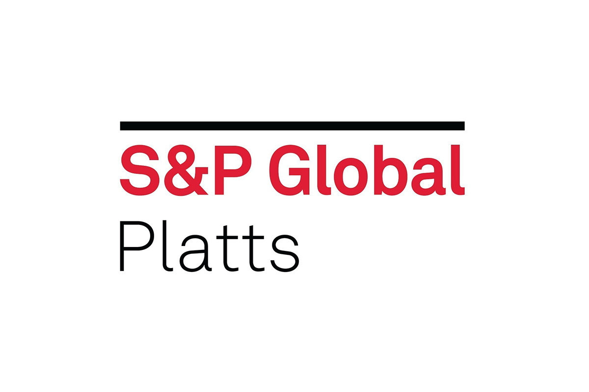 s&p-global-platts-to-launch-six-new-carbon-credit-indices,-powered-by-viridios-ai