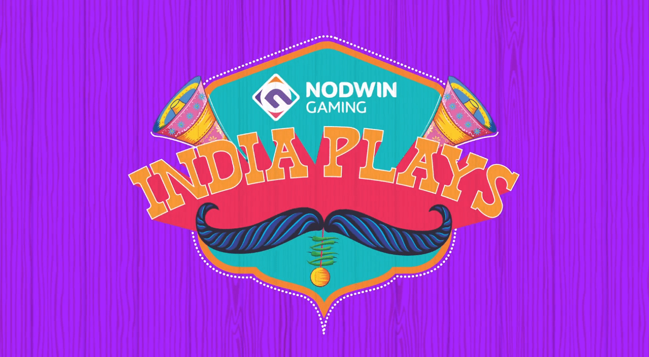 india-plays-returns-with-more-fun-game-titles-to-be-played-by-the-most-loved-gamers