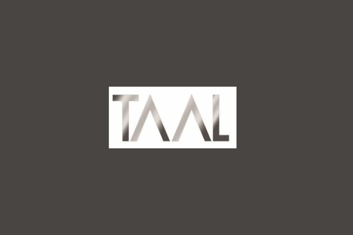 taal-announces-2021-second-quarter-revenue-of-$6.7-million,-and-adjusted-ebitda-of-$629,000