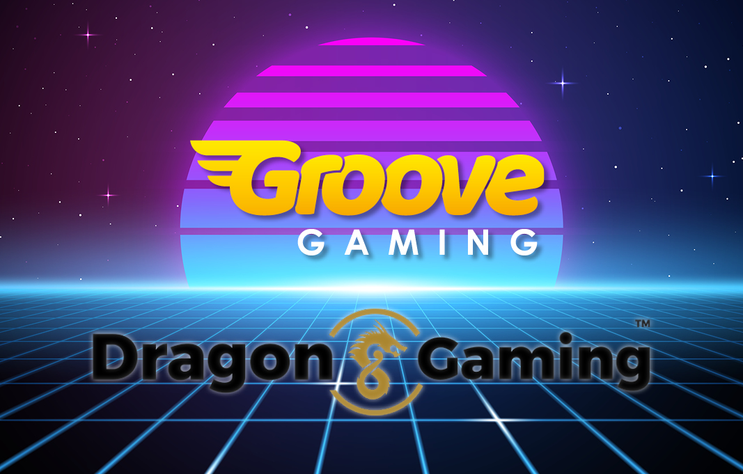 groovegaming-finds-the-fire-in-dragon-gaming