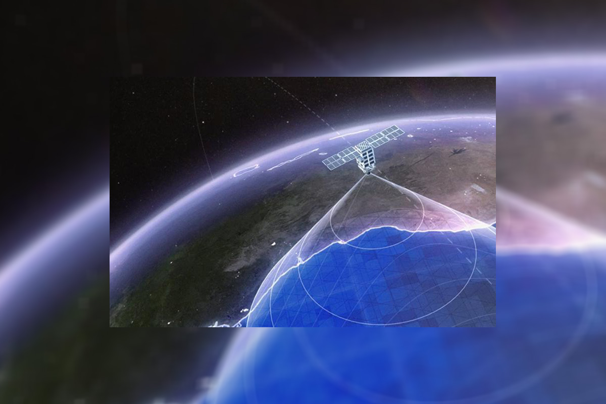 northstar-earth-&-space-secures-radio-frequency-spectrum-license-approval-for-planned-satellite-constellation