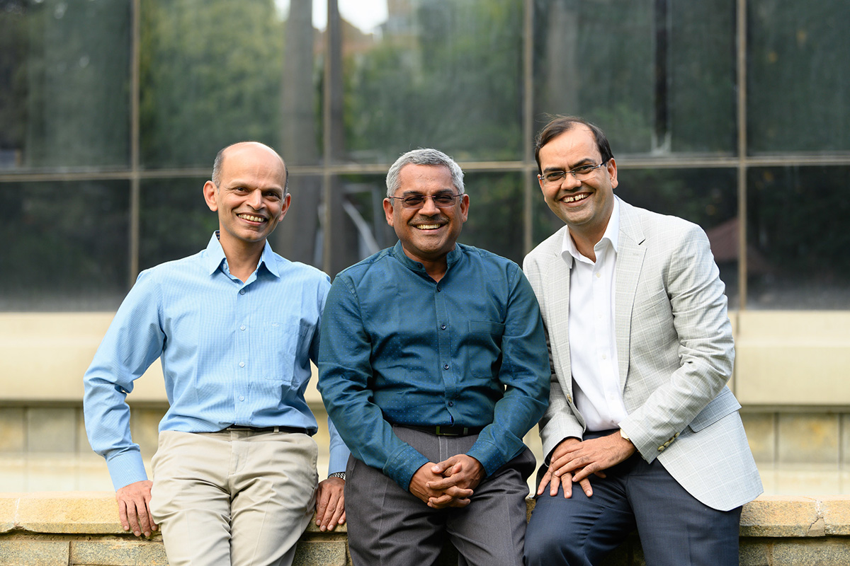 prime-venture-partners-announces-fund-iv-of-us$100-million,-with-a-first-close-of-$75-million-(inr-556-crore)