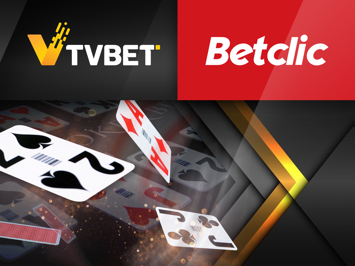 tvbet-strengthens-its-positions-in-poland-through-a-deal-with-betclic