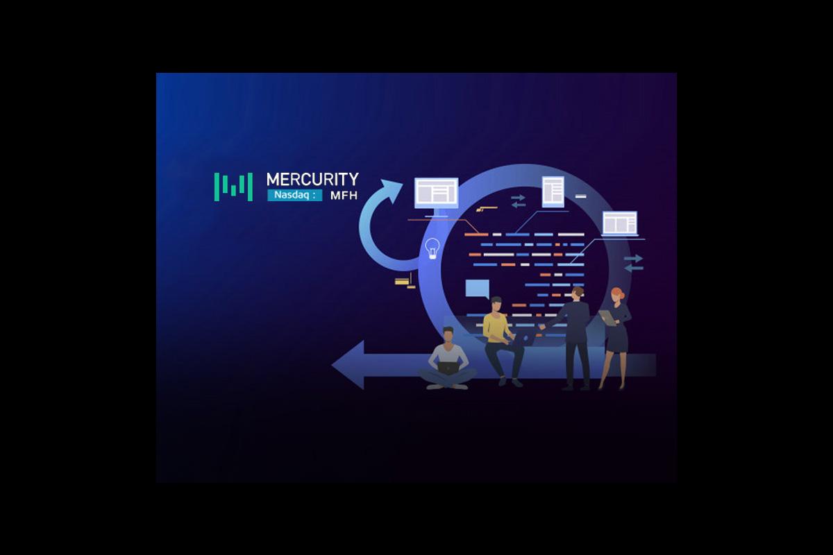 mercurity-fintech-holding-inc.-announces-changes-of-company-directors