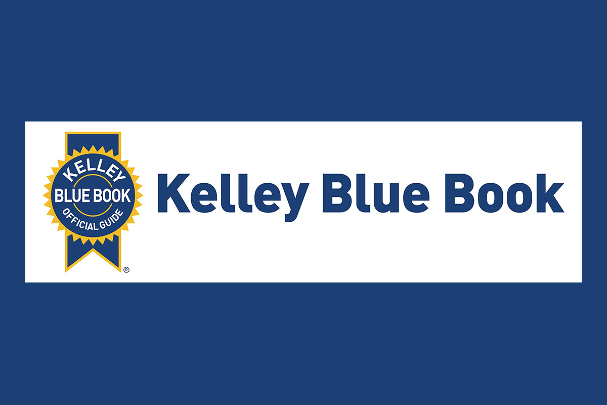 toyota,-bmw-lead-among-most-shopped-non-luxury,-luxury-auto-brands,-according-to-latest-kelley-blue-book-brand-watch-report