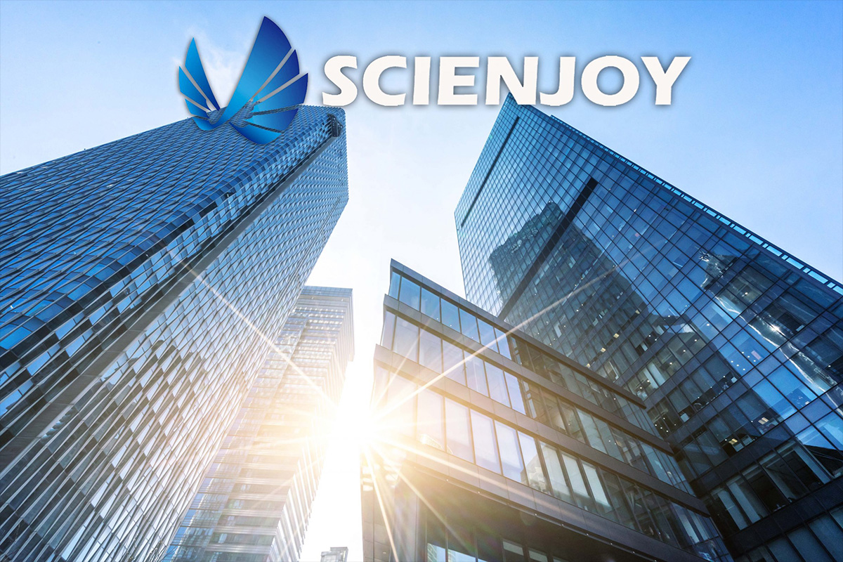 scienjoy-partners-with-global-friendship-exchanges-foundation-to-build-a-dedicated-tech-team-for-artists