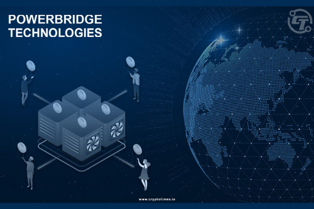 powerbridge-technologies-signed-a-purchase-agreement-for-5,600-btc-and-eth-mining-machines