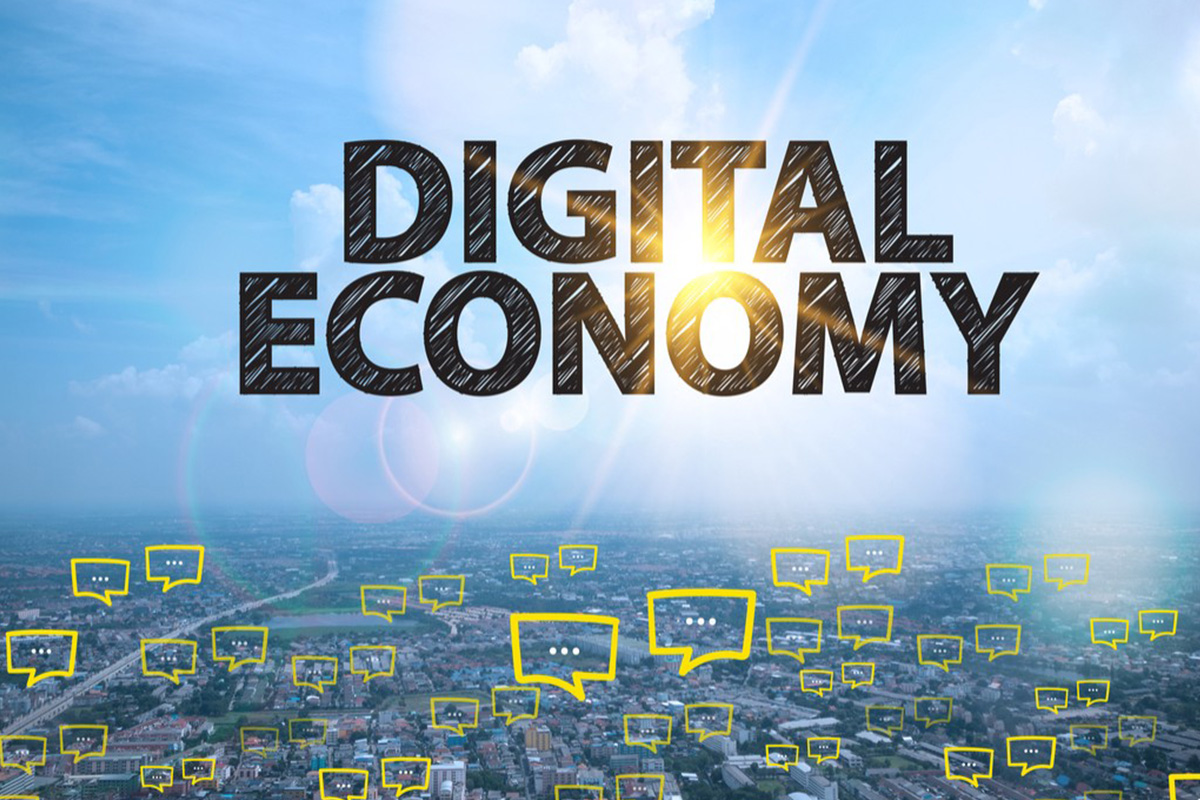 chongqing-liangjiang-new-area-empowers-sco-cooperation-with-digital-economy