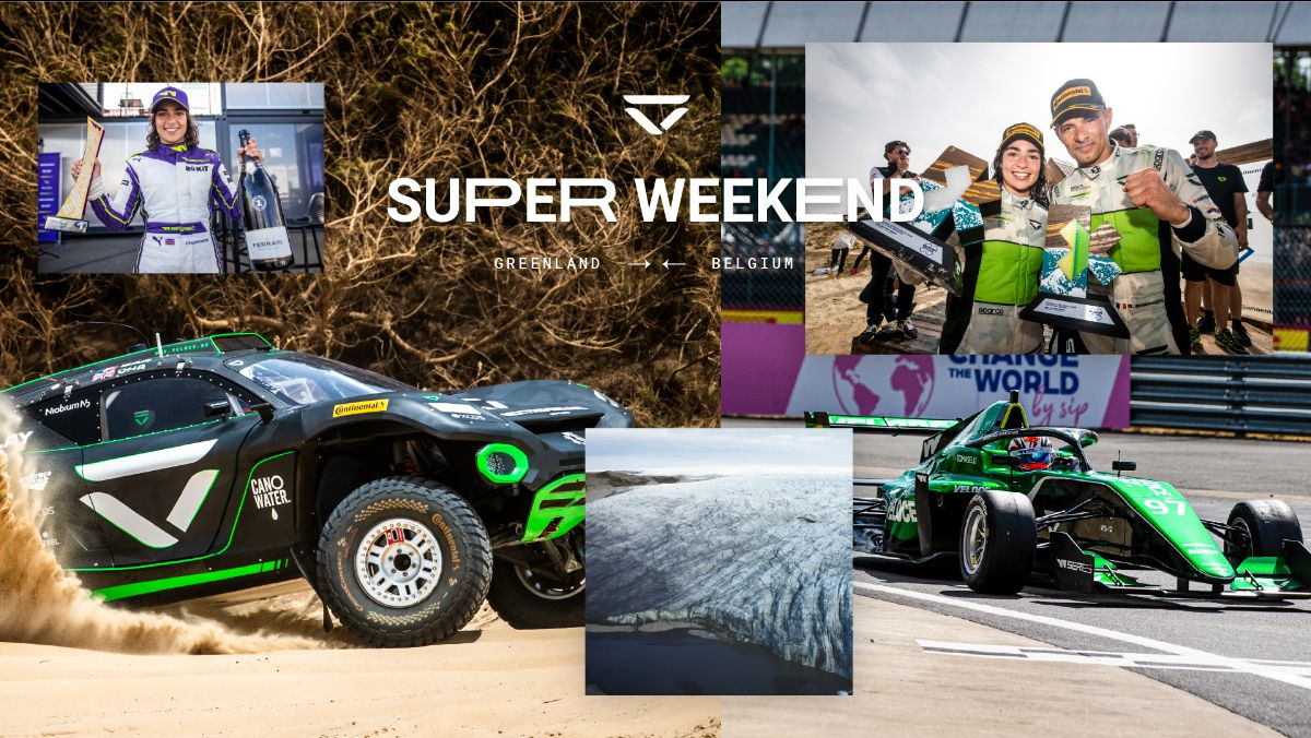 double-trouble:-veloce-racing's-biggest-ever-weekend-to-feature-non-stop-extreme-e-and-w-series-action