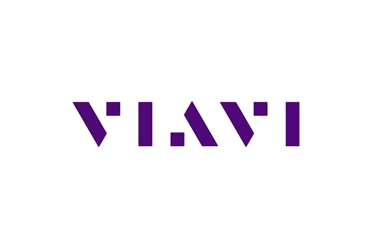 viavi-named-a-value-leader-in-ema-network-performance-management-radar