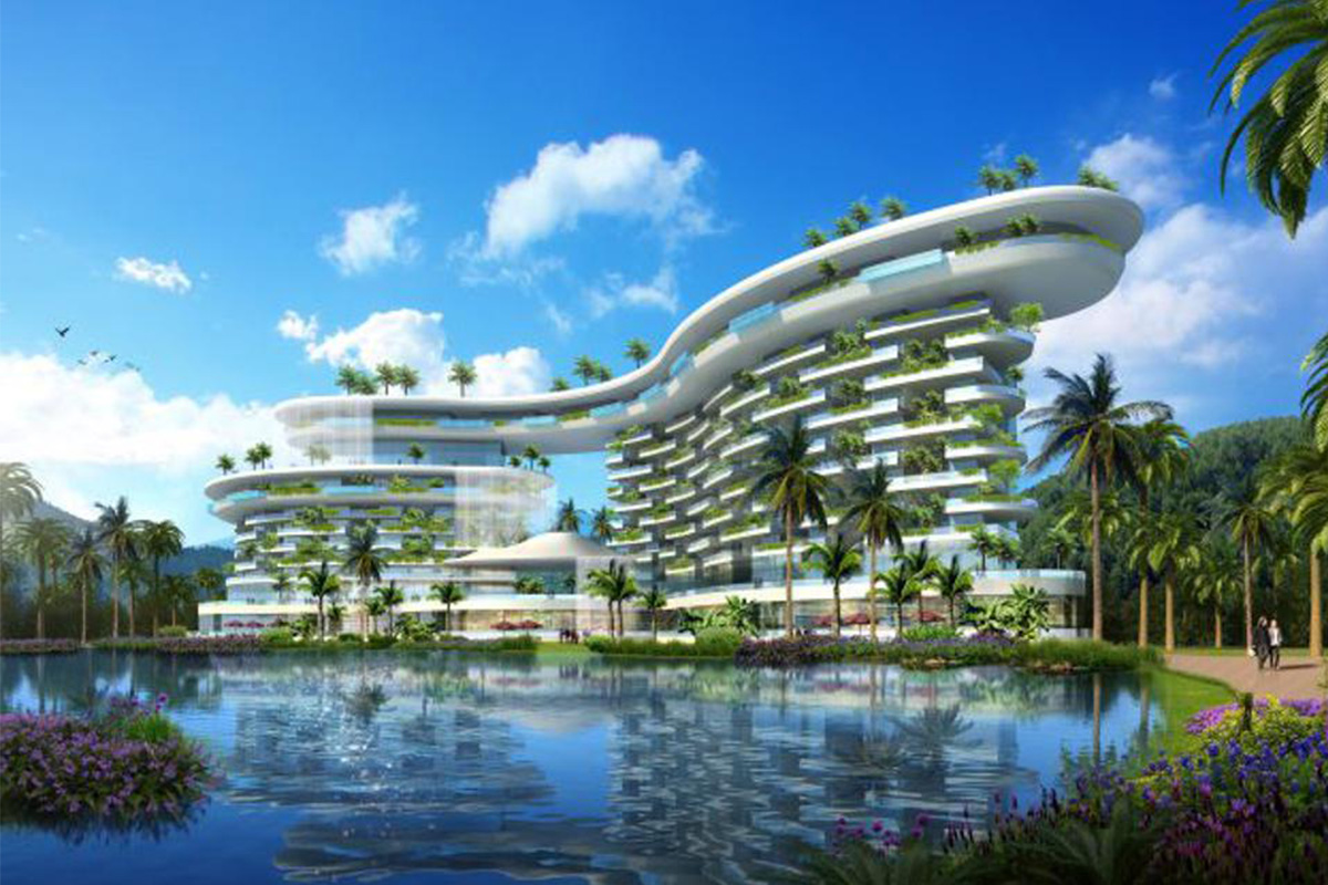 world-renowned-gostelow-report-launches-to-luxury-hotel-industry-at-large