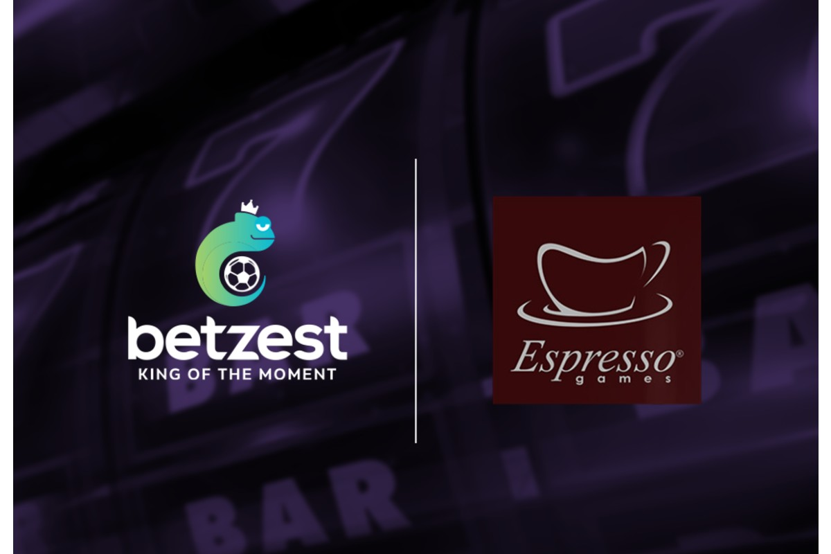 online-casino-and-sportsbook-operator-betzest-goes-live-with-espresso-games