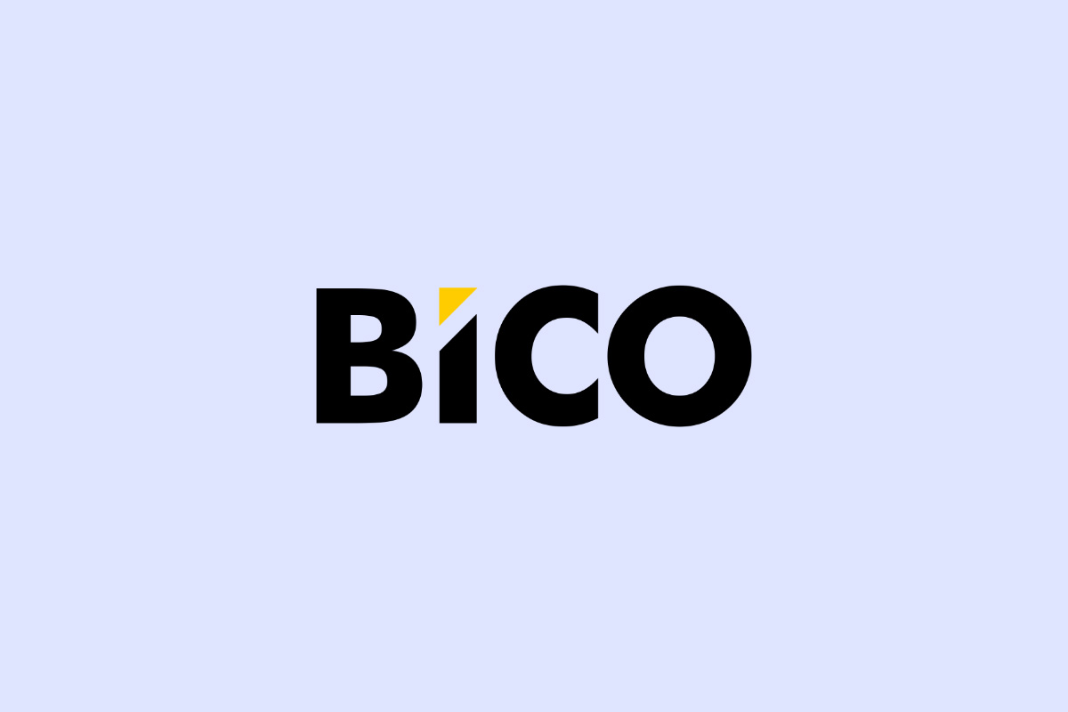 bico-has-acquired-advanced-biomatrix,-an-innovative-company-focused-on-3d-applications,-to,-together,-ensure-a-market-leading-portfolio-of-bioinks-and-reagents