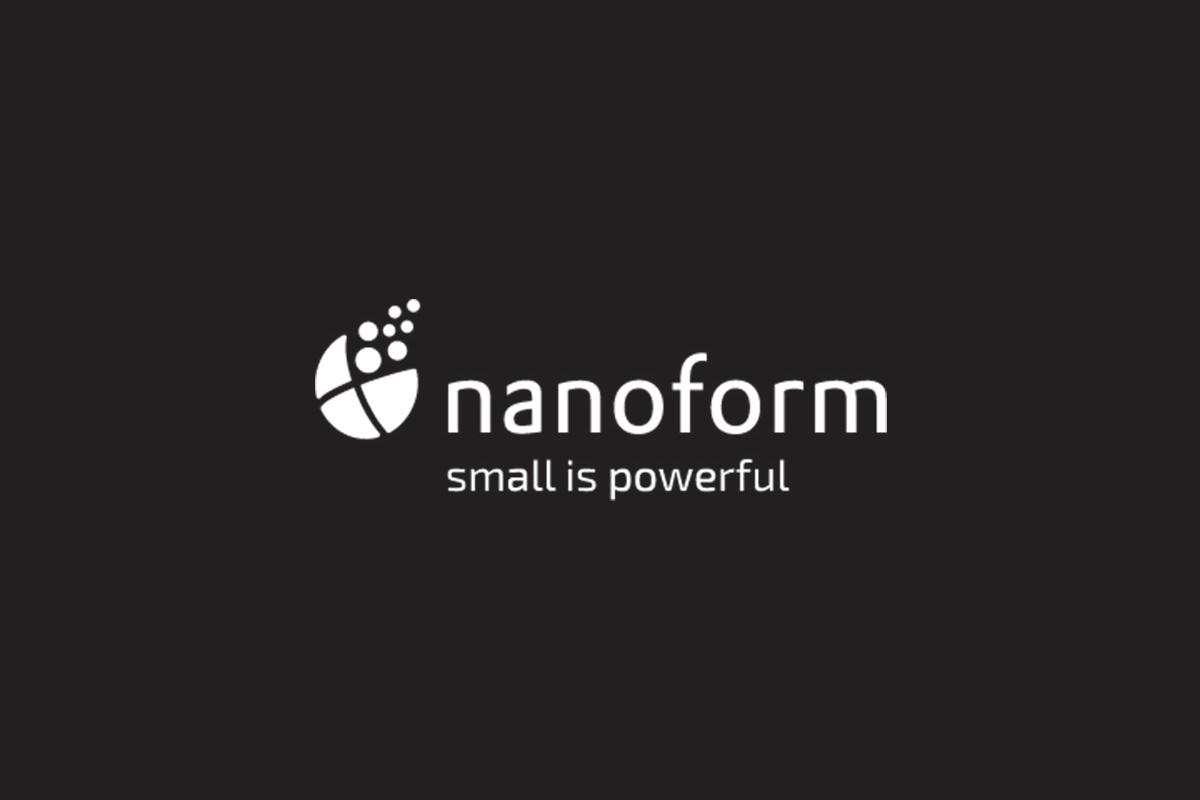 nanoform-interim-report-january-–-june-2021
