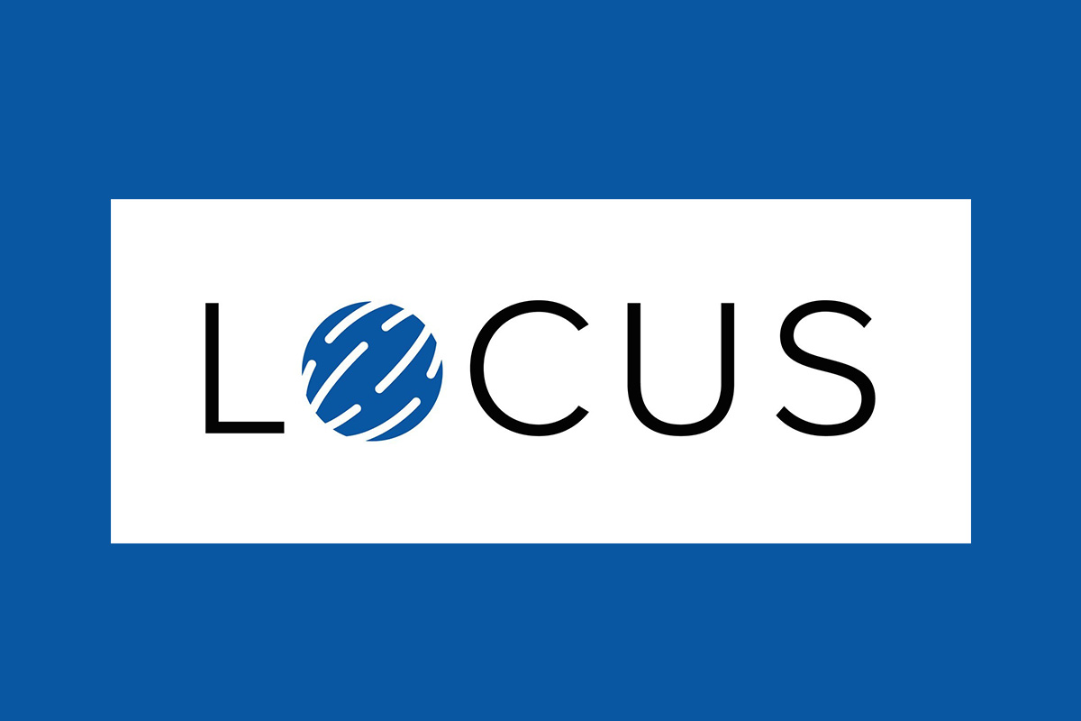 locus-partners-with-tracker-to-power-an-end-to-end-supply-chain-management-solution
