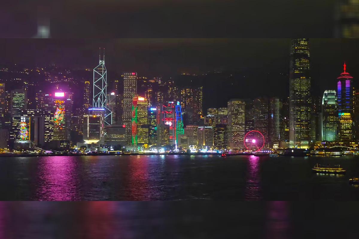 hong-kong-customs-arrests-5-for-cross-border-money-laundering