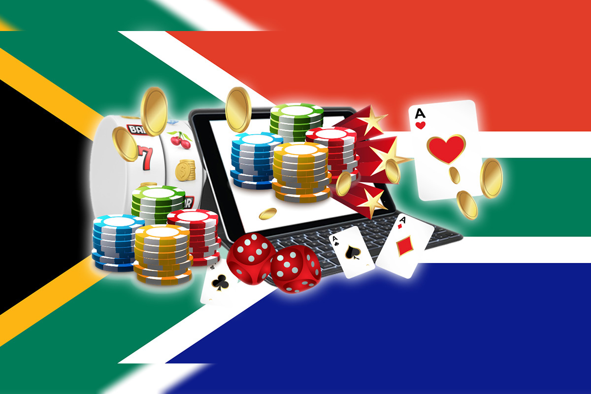 south-african-online-casino-player-hits-r2.7-million-jackpot-on-new-jackpot-cleopatra's-gold-deluxe-slot-machine