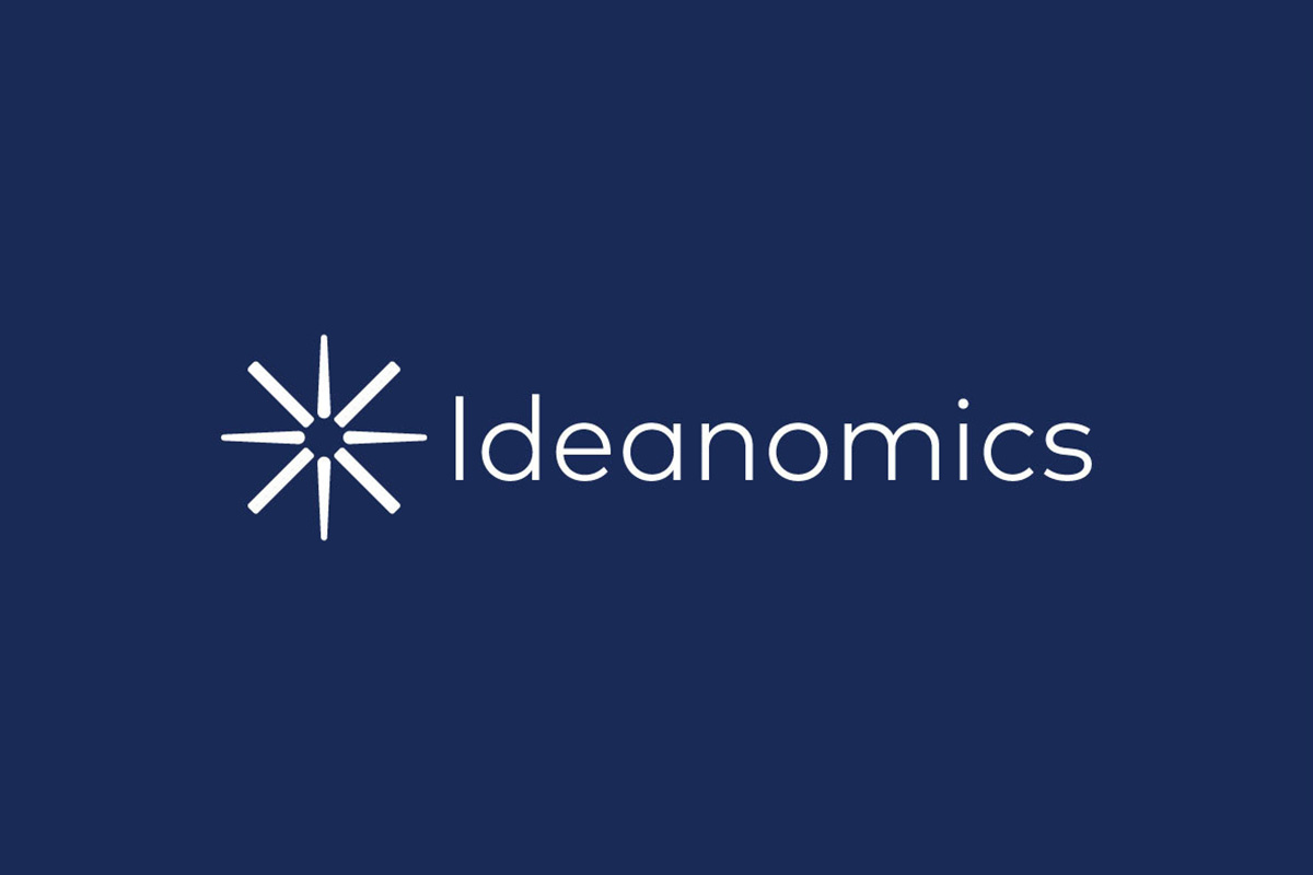 ideanomics-in-transformative-deal,-to-acquire-via-motors-valued-at-up-to-$630mm