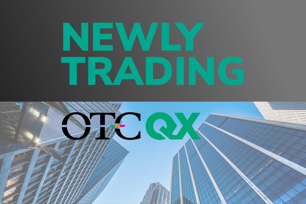 otc-markets-group-welcomes-investview-inc.-to-otcqx