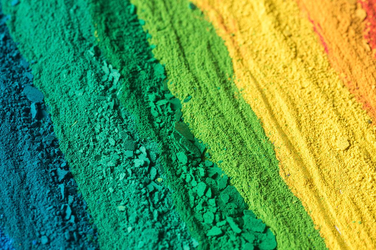 organic-pigments-market-worth-$6.7-billion-by-2026-–-exclusive-report-by-marketsandmarkets