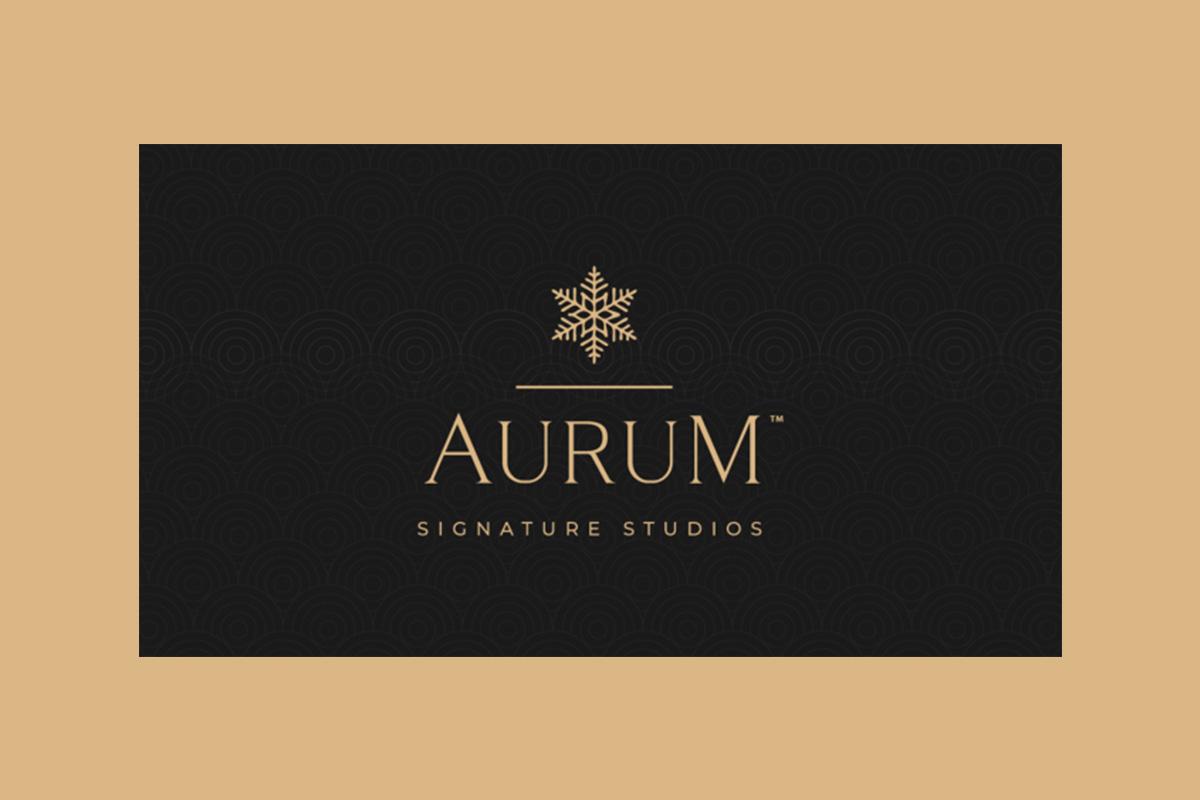 aurum-signature-studios-releases-new-slot-for-slotv-casino