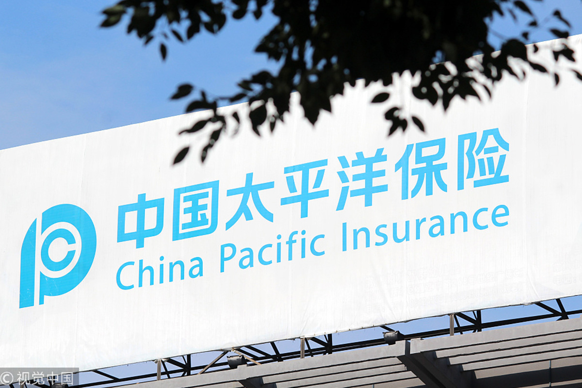 china-pacific-insurance-announces-2021-interim-results