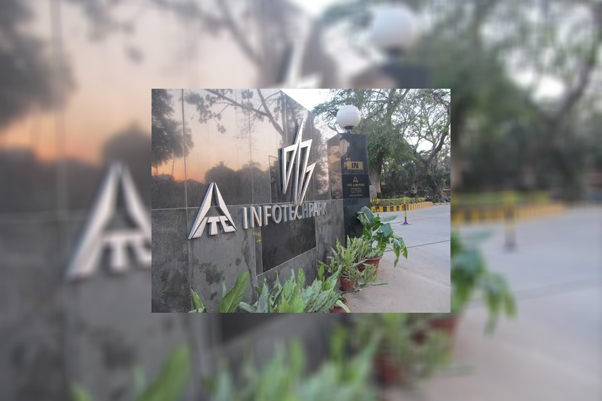 itc-infotech-accelerates-mes-implementation-and-value-creation-for-its-clients-using-an-innovative-template-based-approach