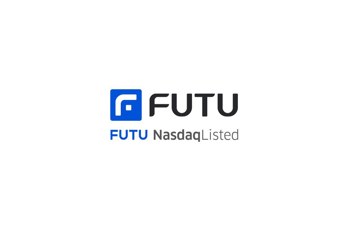 futu-reaches-15-million-global-users,-reflecting-strong-international-expansion