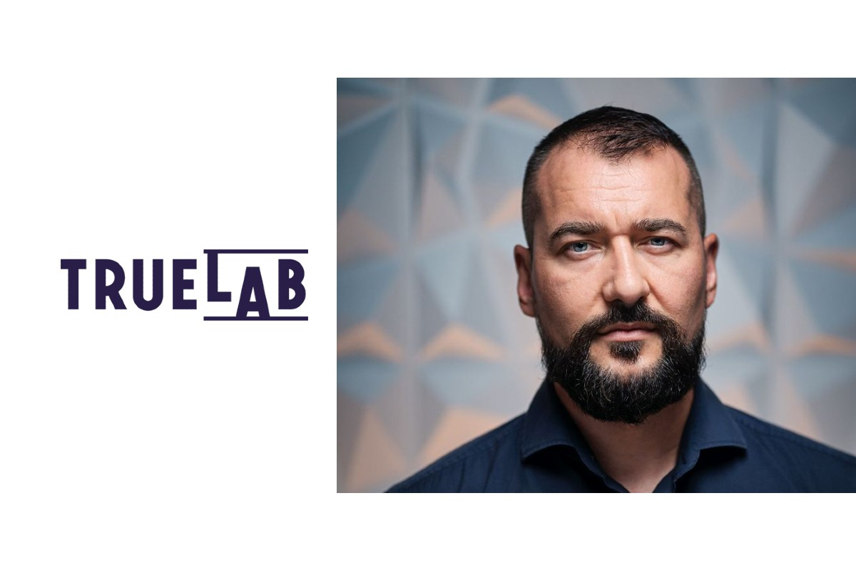 true-lab-welcomes-igor-samardziski-as-a-new-ceo