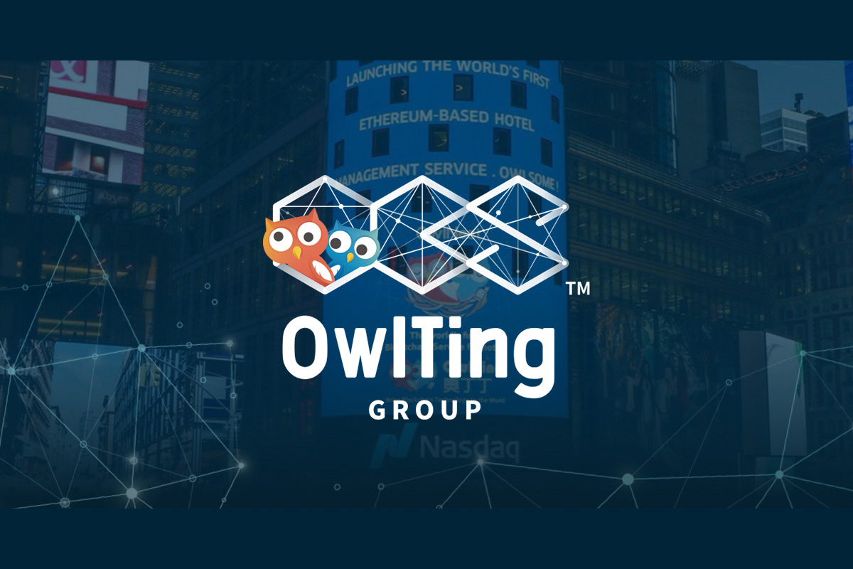 former-vice-chairman-of-nasdaq,-sandy-frucher,-joins-owlting's-board-of-directors