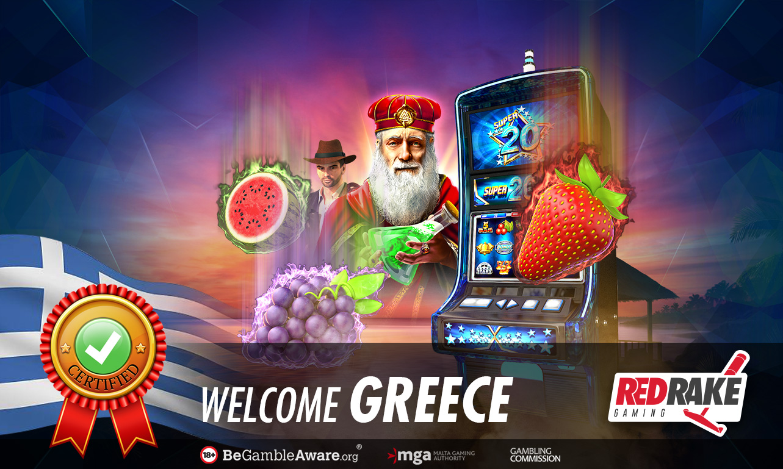 red-rake-gaming-awarded-its-greek-license