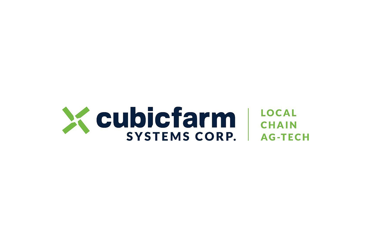 cubicfarm-systems-corp.-selects-microsoft-for-next-generation-sustainable-ag-tech
