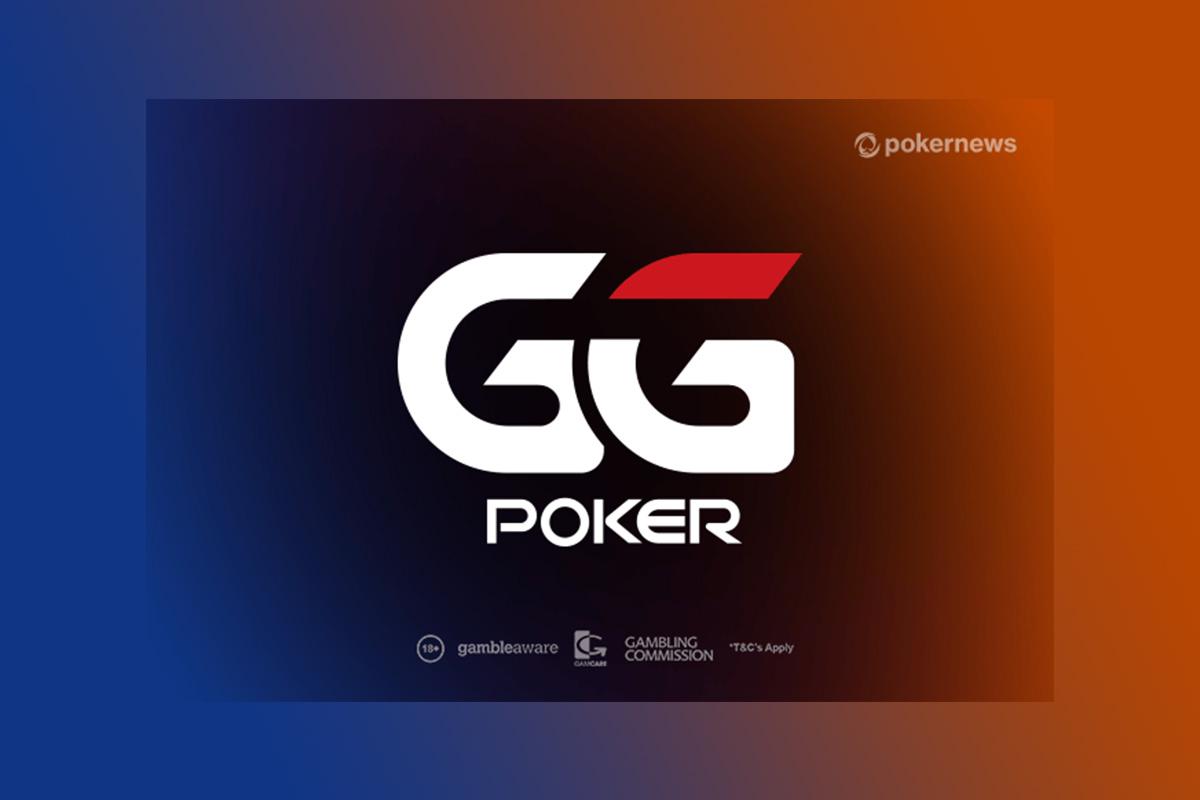 ggpoker-secures-online-poker-license-in-ukraine