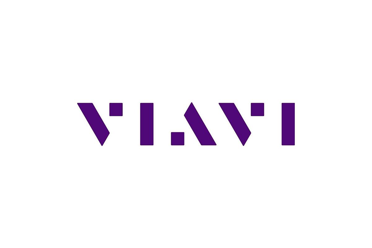 viavi-nitro-geo-empowers-vodafone-portugal-to-improve-customer-service